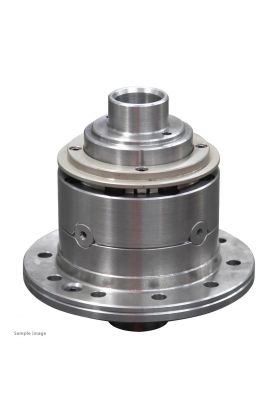 "Pro Locker Toyota 8"" Solid Axle 30 Spline"