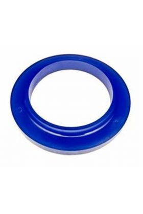XGS Coil Spring Spacer 10mm - Each