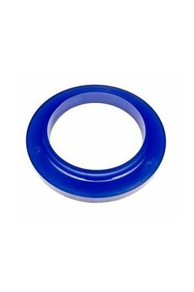 XGS Coil Spring Spacer 30mm - Each