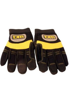 Recovery Glove L