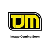 "TJM XGS PLATINUM SUSPENSION 5"" LIFT STANDARD DUTY"