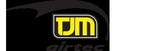 TJM Airtec