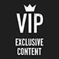Unlock VIP brochures, videos & more, exclusive to Club TJM.